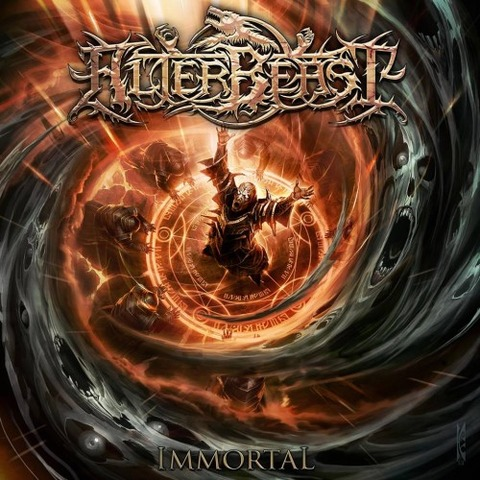 Alterbeast-Immortal-e1389898836879