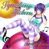 SymphonyReborn