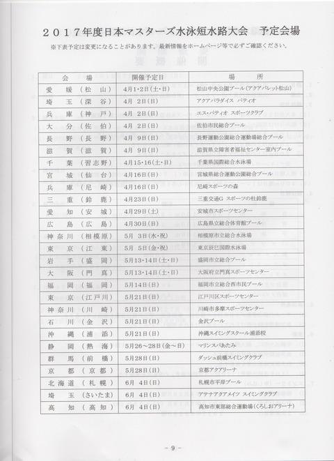 pdf128