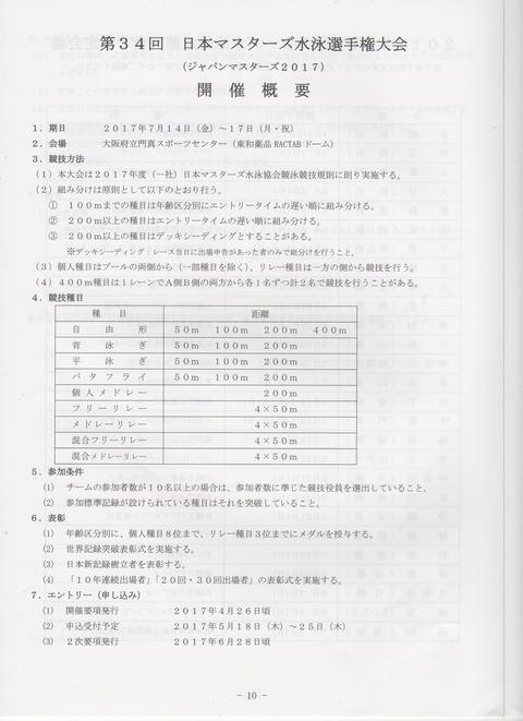 pdf129