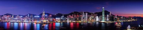 1500px-Hong_Kong_at_night
