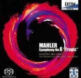 mahler6