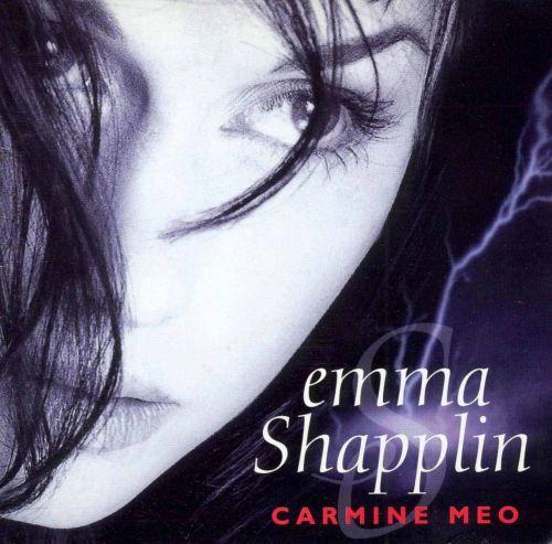 Emma Shapplin