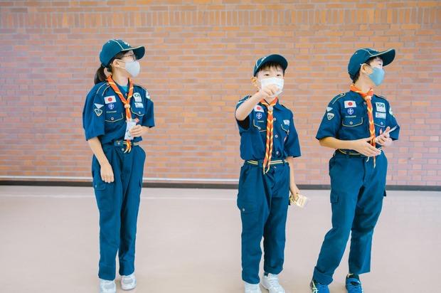 2020.9.12-13カブ隊舎営_200925_322
