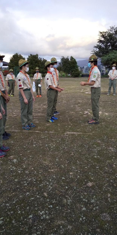 ジャンテン訓練_201006_4