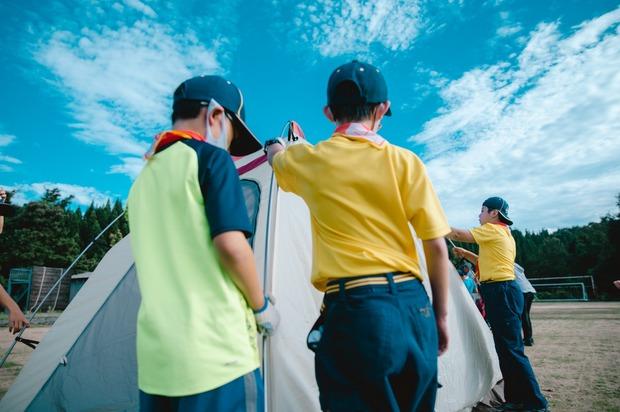 2020.9.12-13カブ隊舎営_200925_53