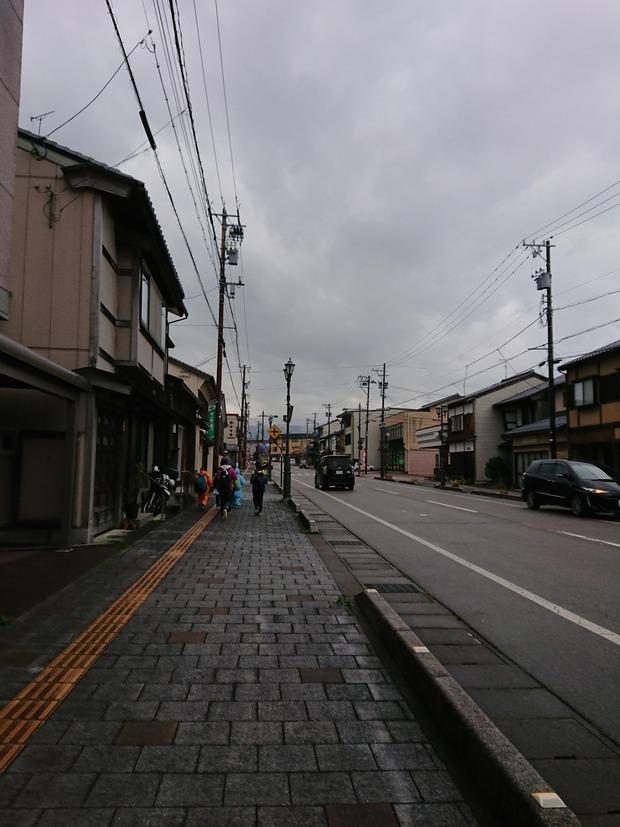 城端ハイク日本昔話_181029_0109