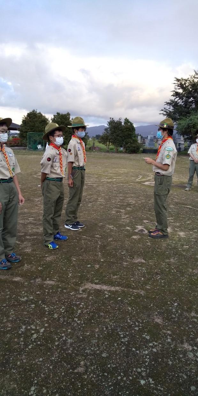 ジャンテン訓練_201006_1