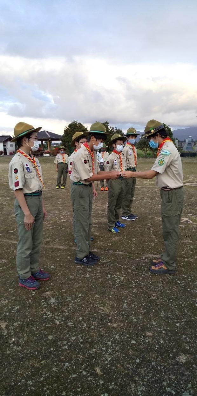 ジャンテン訓練_201006_0