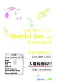 Heartful-Live-Voi,24