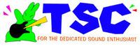 TSCカラーロゴ263