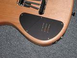 Geki-NARI-24 JazzStyle back