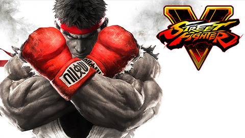 input latency affecting street fighter
