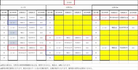 21.03指宿合宿2日目.jpg4