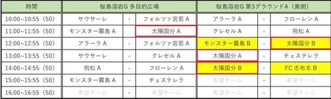 2021.08.09桜島フェスティバル