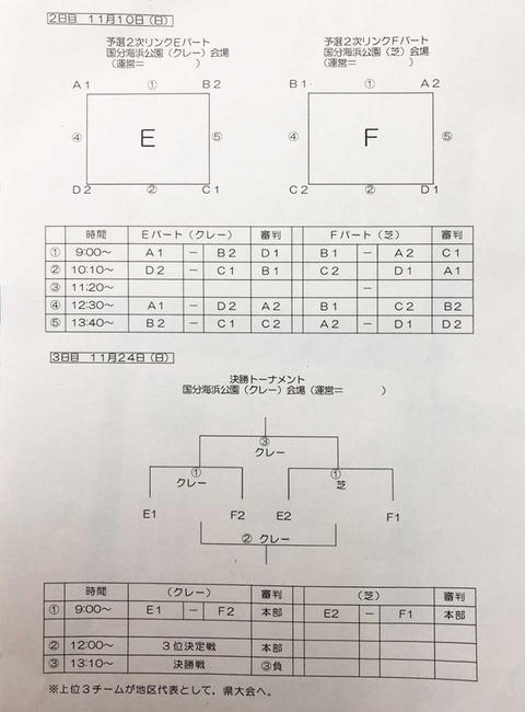 U-13地区予選_2