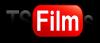 TSFilms