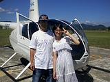 福島空港20100905