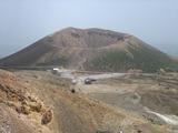 Mount_Azuma-kofuji