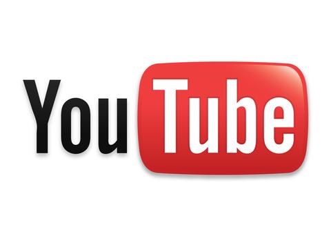 youtubeng