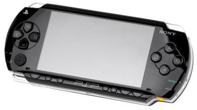 sSony-PSP-1000-Body