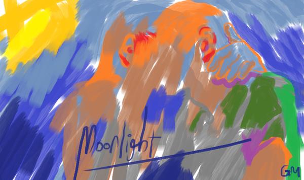 moonlight2016
