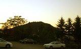 藻岩山・下山後