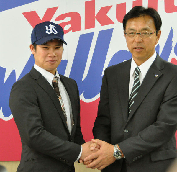 20150113-00020060-baseballk-000-1-view