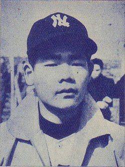 250px-Teruyuki_Takakura_1955_Scan10011