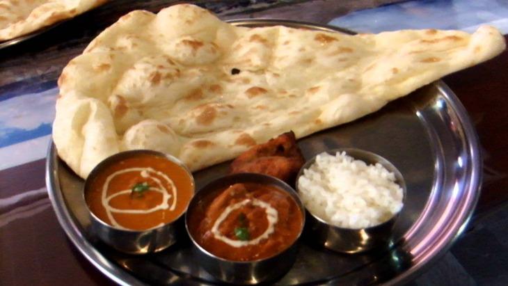 Curry_nun