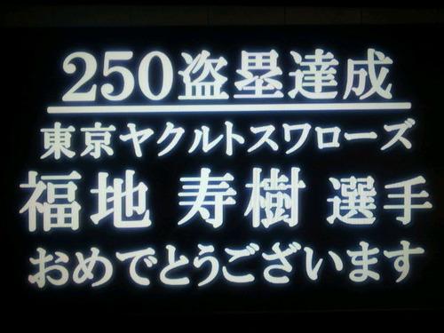 5b4d8920.jpg