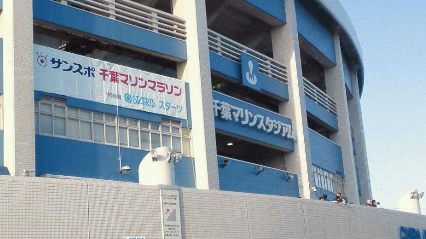 2011012308420000