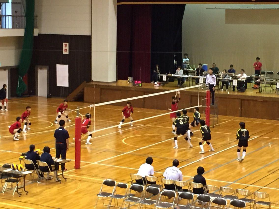 郡市大会 : 新潟県燕市のスポーツ情報 つばめスポーツ新聞