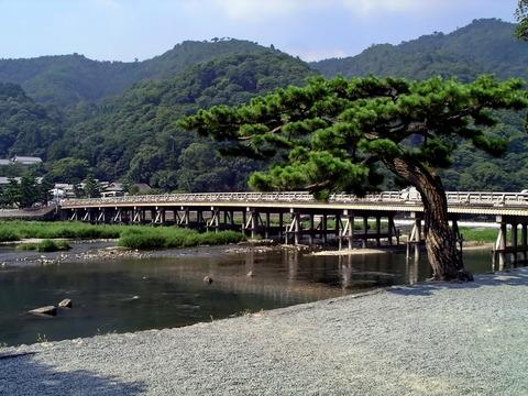Togetsukyo_in_Kyoto_Arashiyama