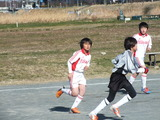 20130224L6年SERIE CUP 006