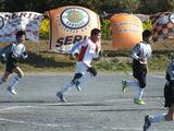20130224L6年SERIE CUP 001