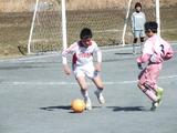 20130224L6年SERIE CUP 011