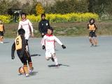 20130224L6年SERIE CUP 037