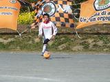 20130224L6年SERIE CUP 041