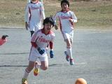 20130224L6年SERIE CUP 016