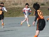 20130224L6年SERIE CUP 034