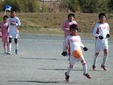 20130224L6年SERIE CUP 018