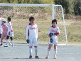 20130224L6年SERIE CUP 015