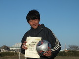 20130224L6年SERIE CUP 064
