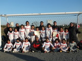 20130224L6年SERIE CUP 068
