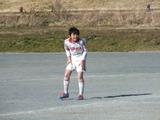 20130224L6年SERIE CUP 048
