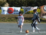 20130224L6年SERIE CUP 004