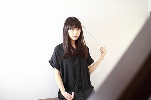 S64_P160702_國井さえ_0053