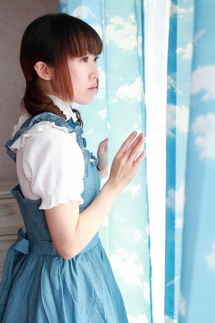 S64_P160604_かぐや_鎌倉山スタジオ_0055