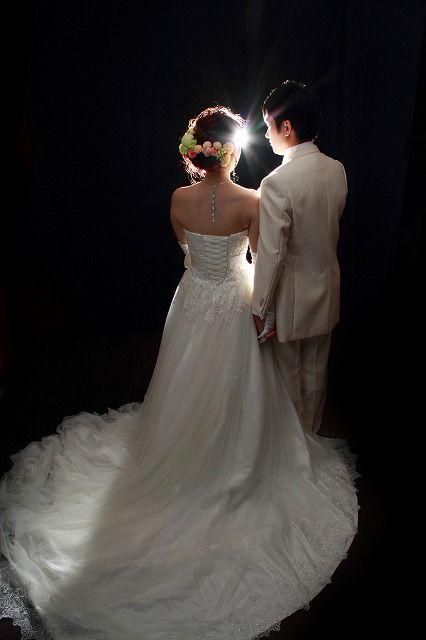 P160717_Wedding_0075